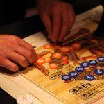 Escape Game les enigmes Collier Perdu de la Reine